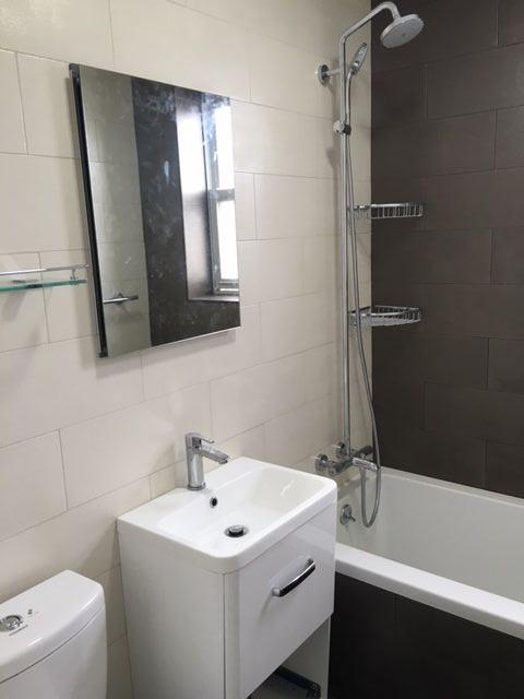 Bathroom Remodeling Brick Nj 10 Best Bathroom Remodeling Trends Diy Bathroom Design Nj Home