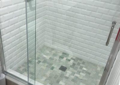 Bathroom Contractors Brick Nj Free Estimates