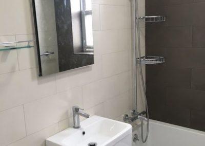 Bathroom Renovations in Brick NJ