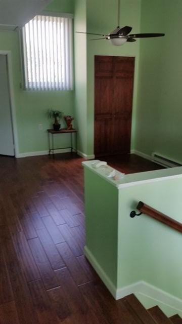 Flooring company for hardwood floors