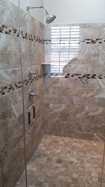 Bathroom Renovation in Brick NJ
