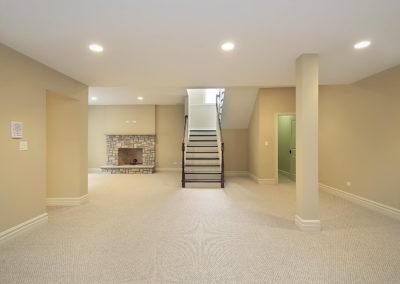 finish-remodeling-basement-waterproofing