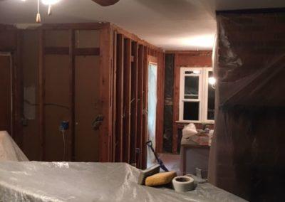 home renovation brick nj