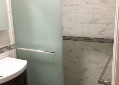 renovate your bathroom 2016