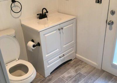 Bathroom Renovations Brick New Jersey