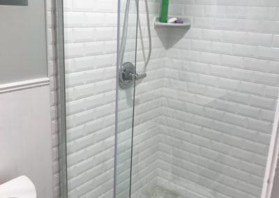 reno bath
